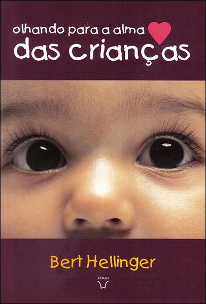Olhando Para a Alma das Crianças